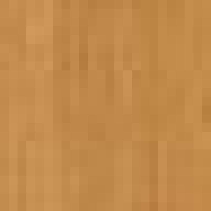 Вуд Классик-14 Natur Oak