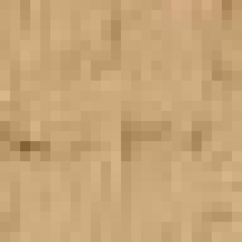 Вуд Модерн-23 Golden Oak / Magic Fog