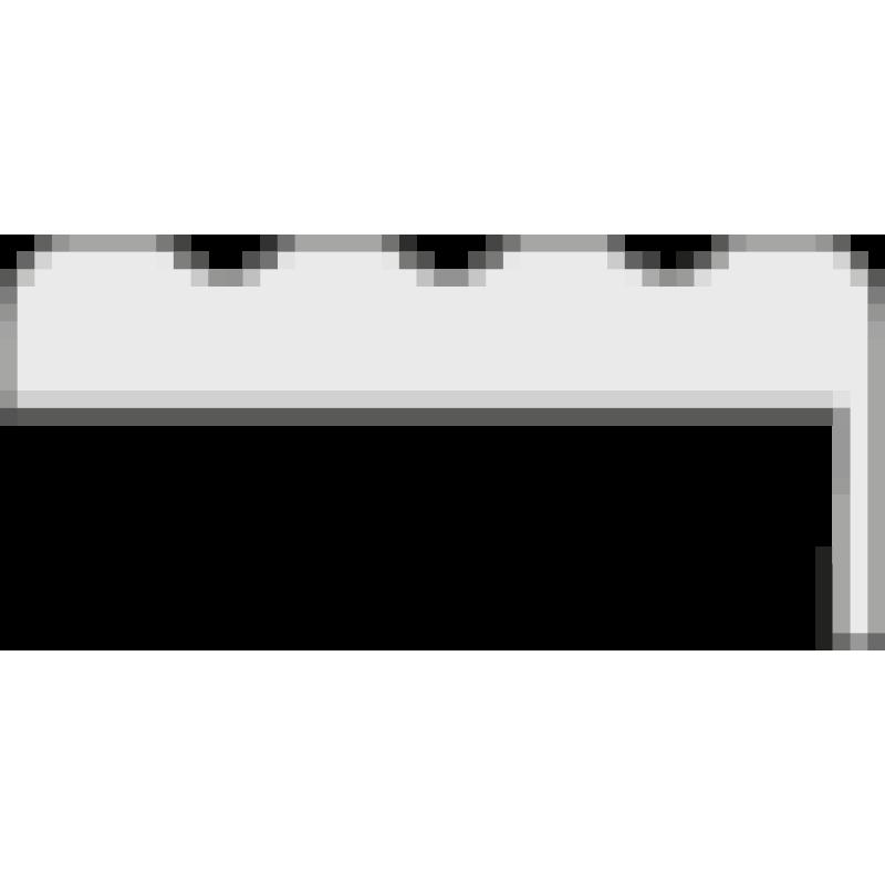 Классико-12 VG Без отделки (VG)