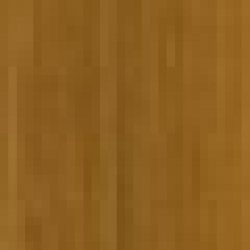 Р3-312 П-28 (Темная Вишня)/П-25 (Беленый Дуб)