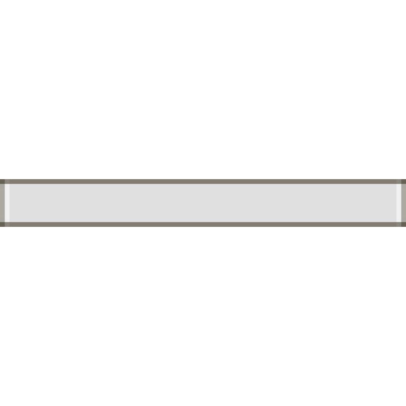 Статус-12 Ф-20 (БелДуб)