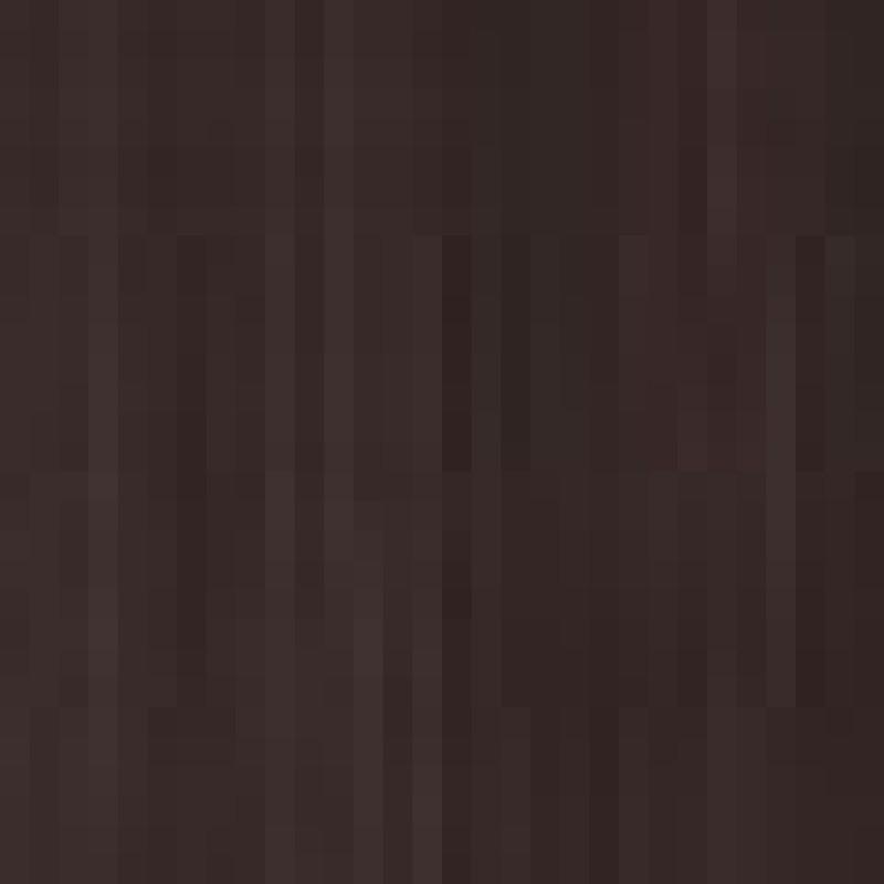 Тренд-3 Grey Veralinga