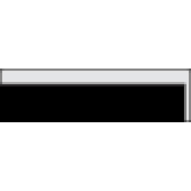 Порта-51 Smoke Grey Crosscut / Smoke