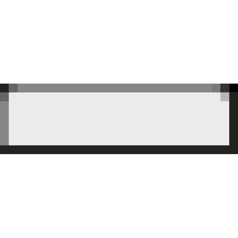 Порта-50 Bianco Crosscut