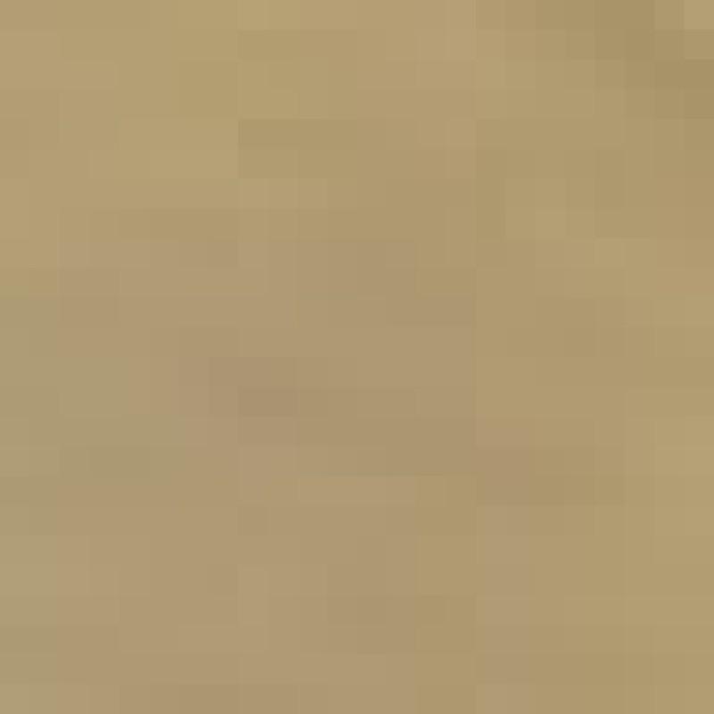 Доводчик ISP 430 Серый