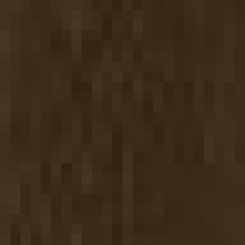 Скинни-14 Dark Barnwood
