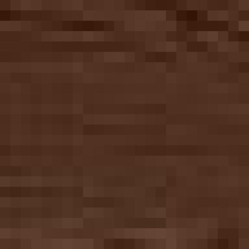 Браво-0 Brown Skyline