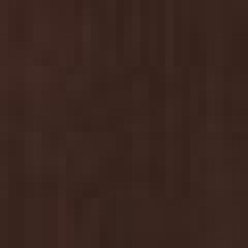 Классико-12 Milk Oak