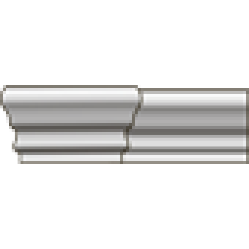 Вена Т-32 (Виски)