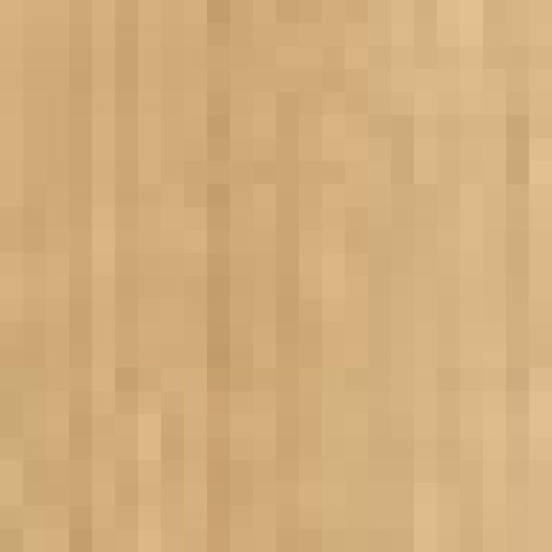 Вуд Флэт-0.V Golden Oak