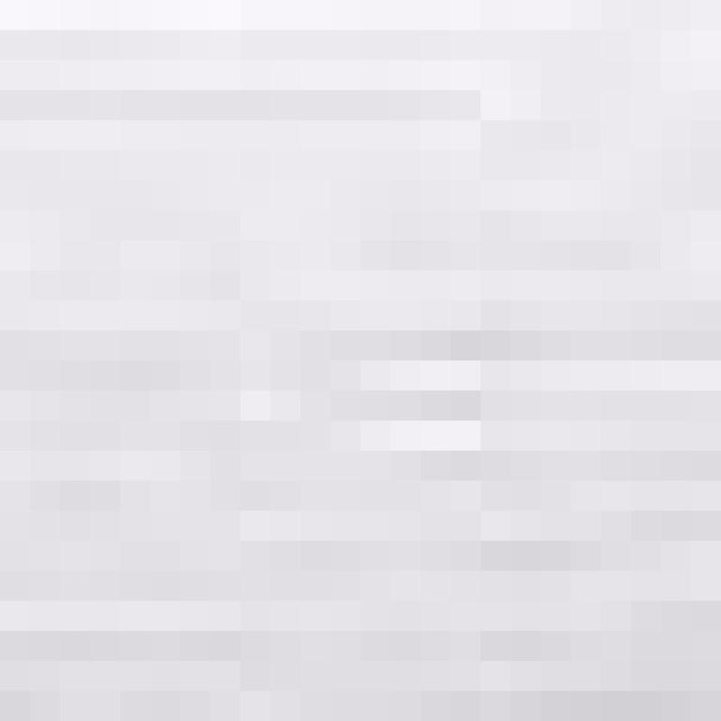 Браво-22 Slate Art / Magic Fog