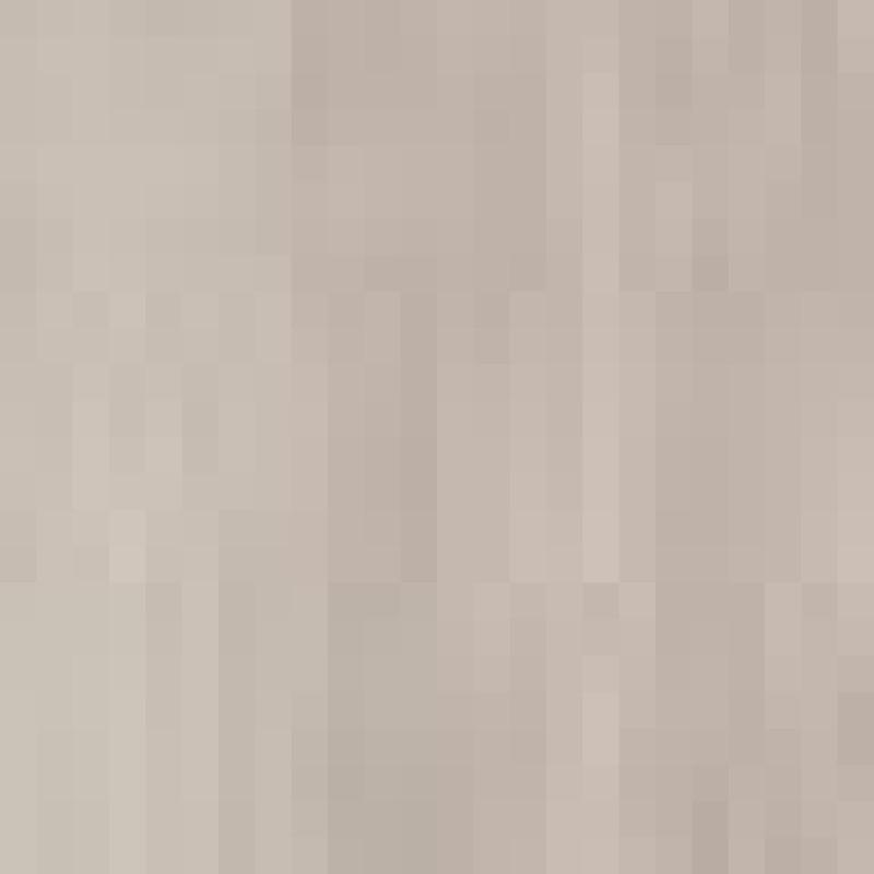 Уплотнитель щеточный 4Р 7*6 Серый