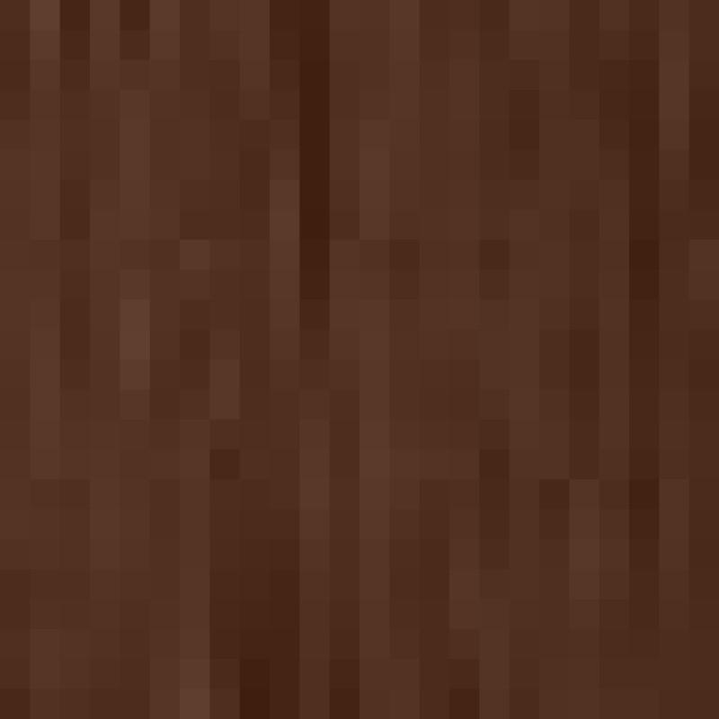 Прима-3 Nordic Oak / White Сrystal