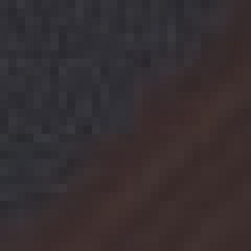 Борн 117.М22 Лунный камень/Wenge Veralinga