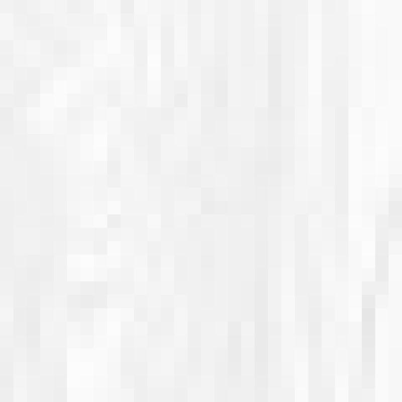 Классико-12 Anegri Veralinga