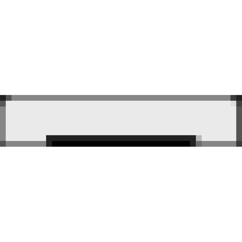 Вега-19 Т-31 (Темный Орех) / Кризет