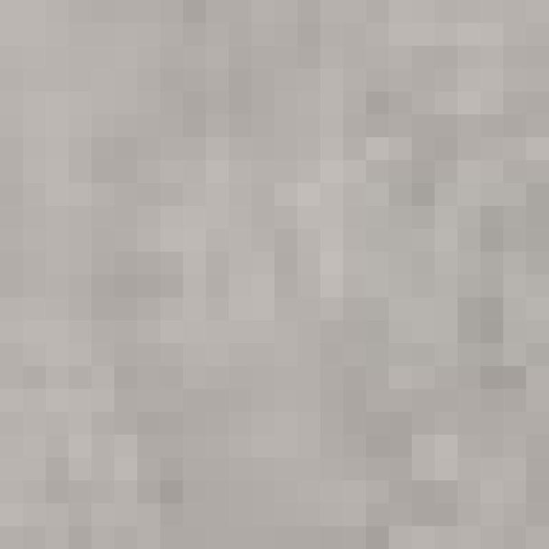 Легно-22 Virgin / Magic Fog