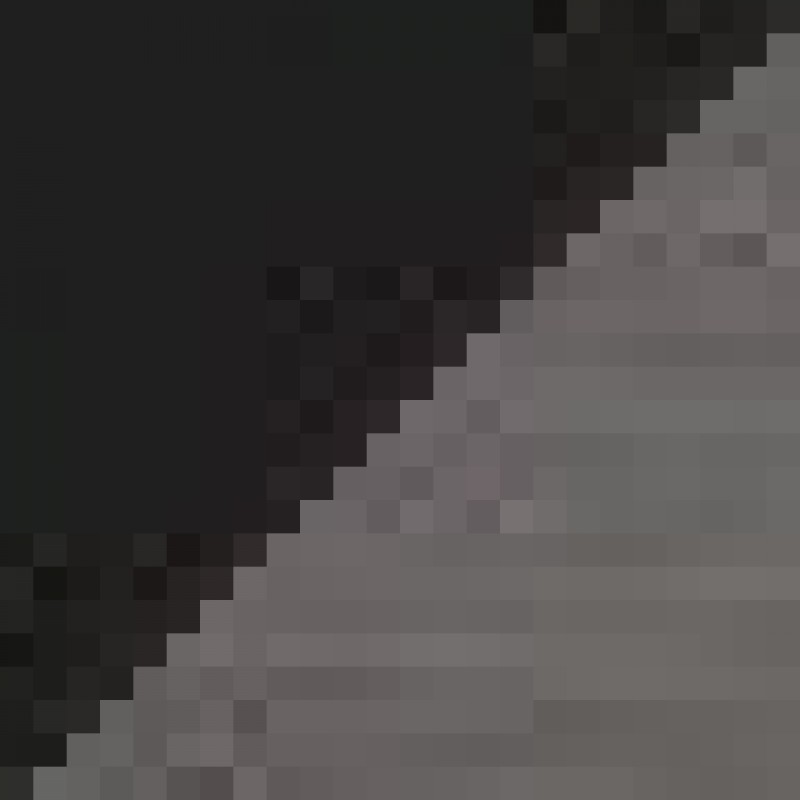 Лайн Лунный камень/Grey Veralinga