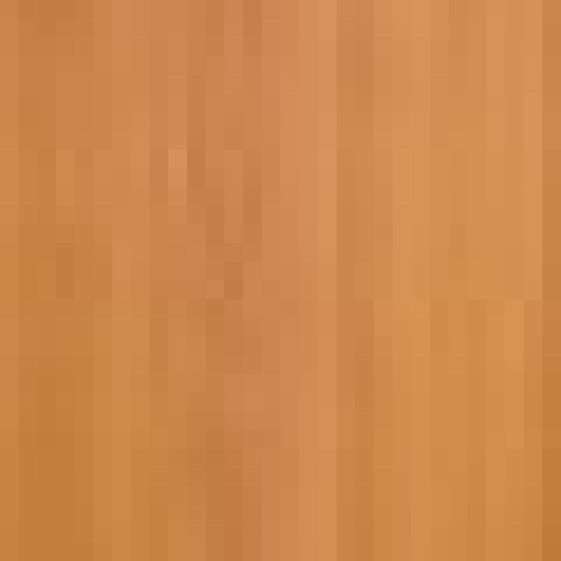Браво-018 Светлый Дуб