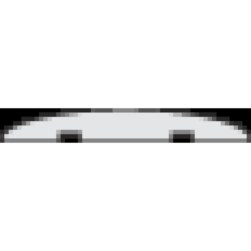Альфа П-20 (БелДуб) / Риф.
