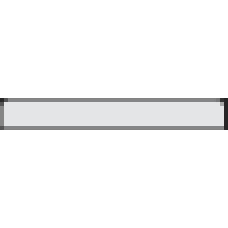 Porta S 4.П50 (AB-6) Almon 28/Snow Veralinga