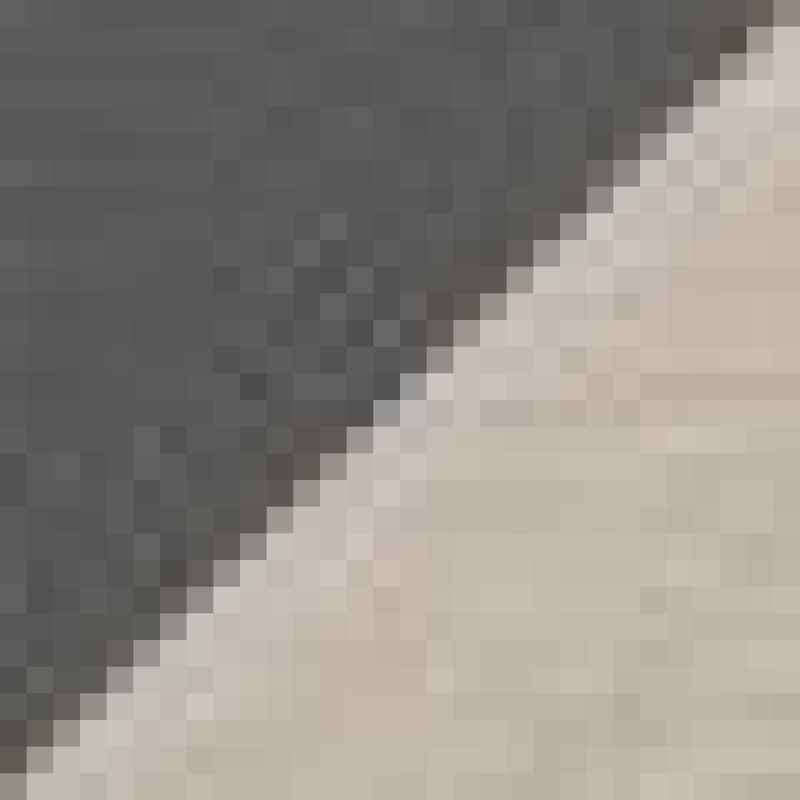 Т2-204 Антик Серебро/Cappuccino Crosscut