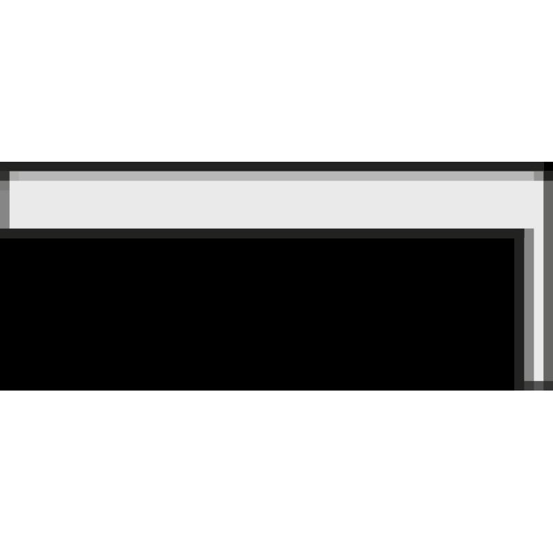 Порта-23 CP Без отделки (СP) / Magic Fog