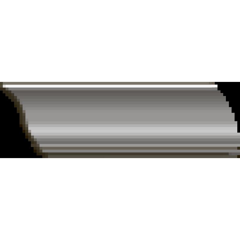 Неаполь П-17 (ИталОрех) / Риф.