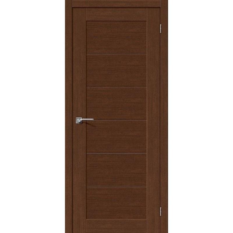 Легно-21 Brown Oak