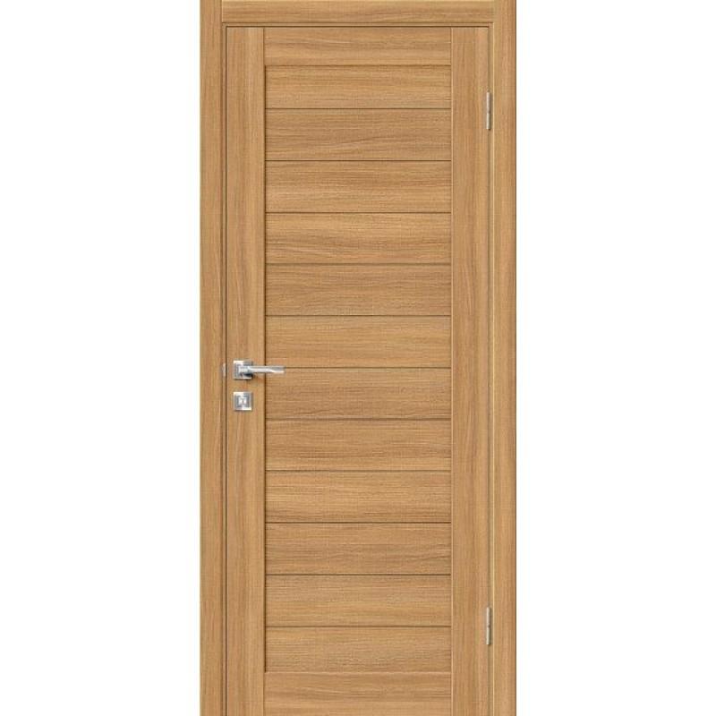 Порта-21 (1П-02) Anegri Veralinga