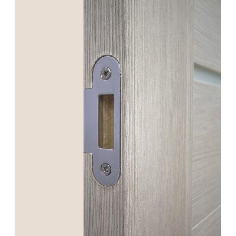 Порта-21 (1П-02) Bianco Veralinga