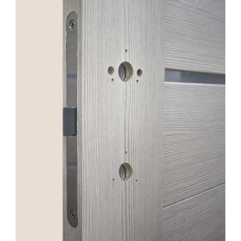 Порта-22 (1П-02) Bianco Veralinga / Magic Fog