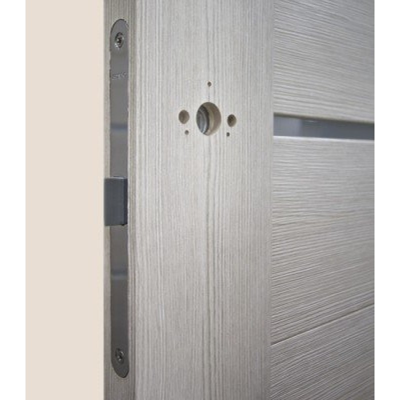 Порта-21 (1П-03) Wenge Veralinga