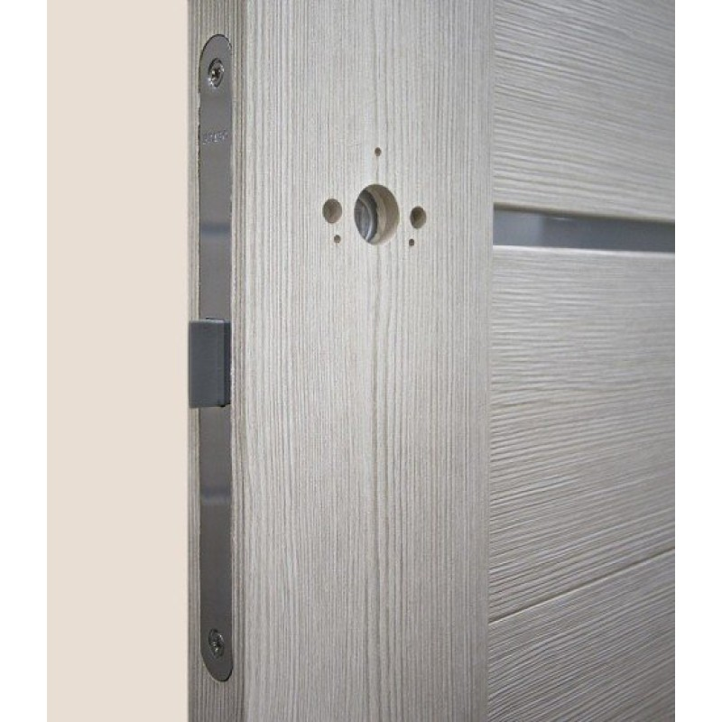 Порта-22 (1П-03) Grey Veralinga / Magic Fog