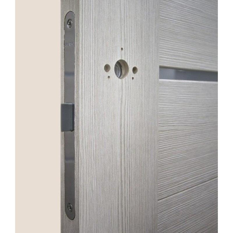 Порта-22 (2П-03) Grey Veralinga / Magic Fog