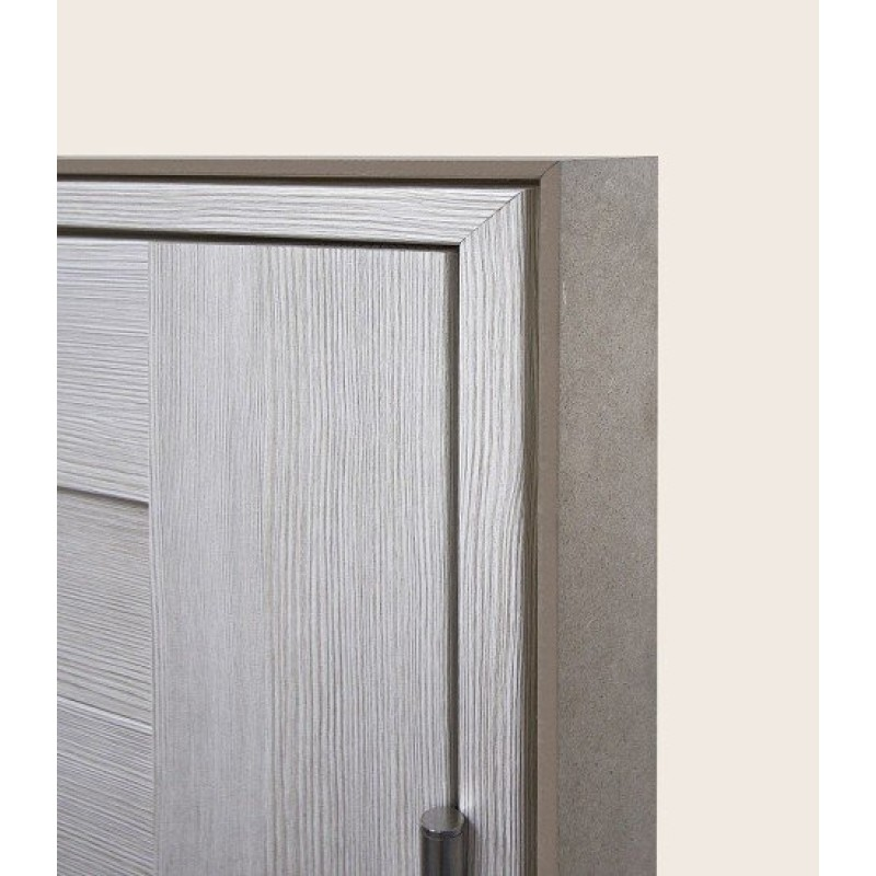 Порта-23 (2П-03) Grey Veralinga / Magic Fog