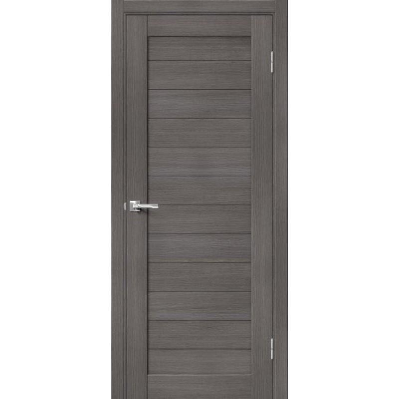 Порта-21 (1П-03) Grey Veralinga