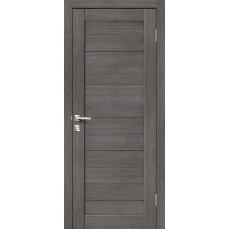 Порта-21 (1П-02) Grey Veralinga