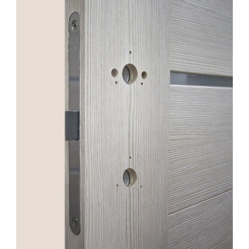 Порта-23 (1П-02) Grey Veralinga / Magic Fog