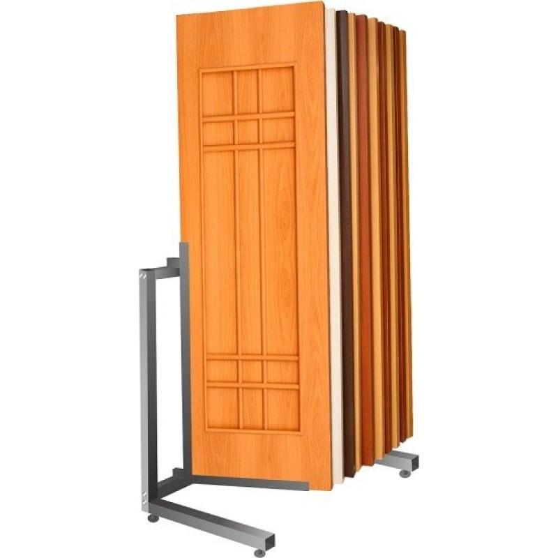 Для 10-и межкомнатных дверей
