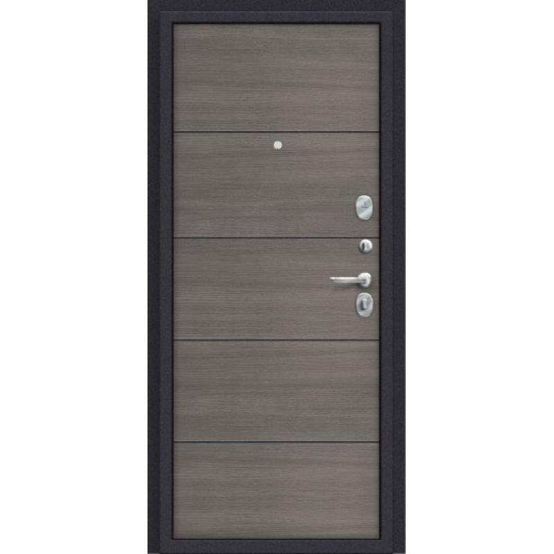 Porta S 4.П50 (AB-6) Almon 28/Grey Veralinga
