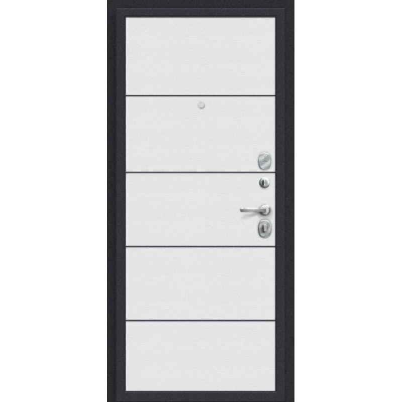Porta S 10.П50 (AB-6) Graphite Pro/Virgin