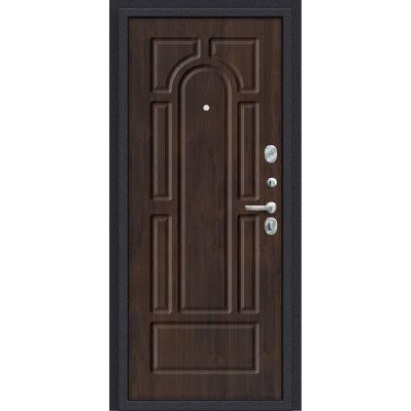 Porta S 55.55 Almon 28/Almon 28