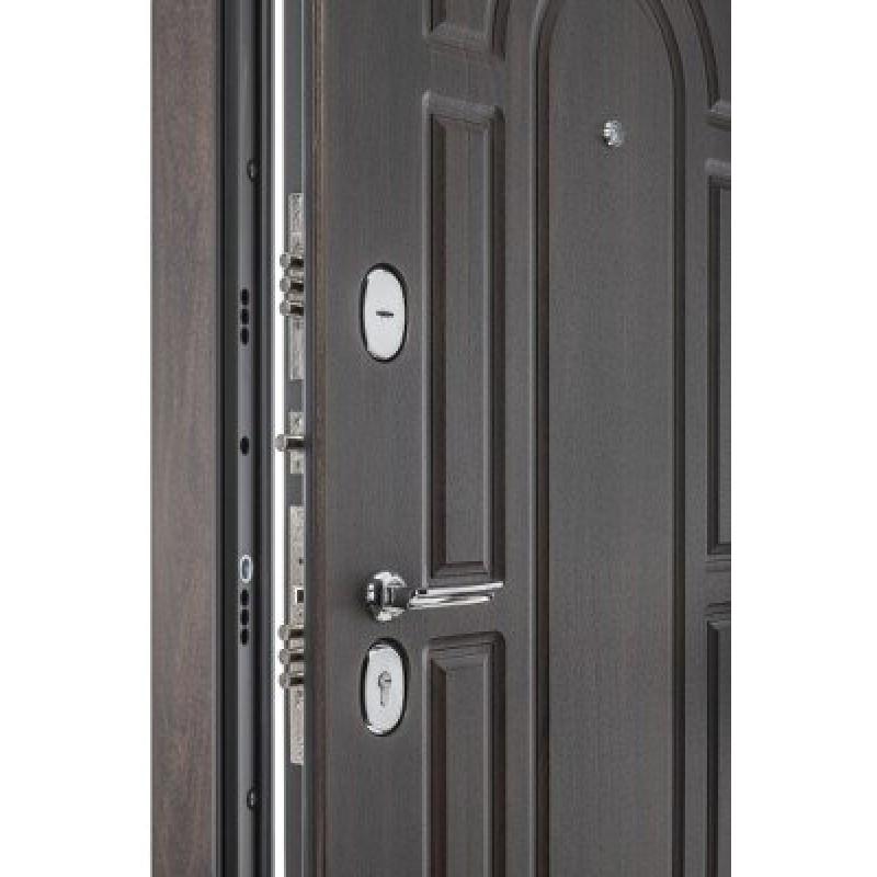 Porta S 55.К12 Almon 28/Nordic Oak