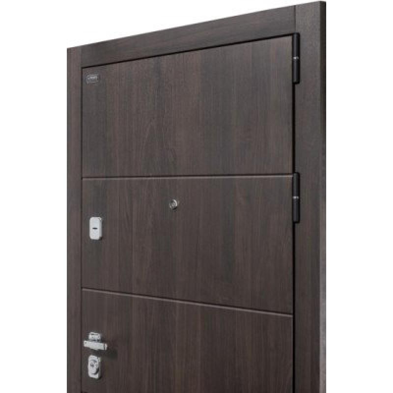 Porta M 4.П23 Almon 28/Wenge Veralinga