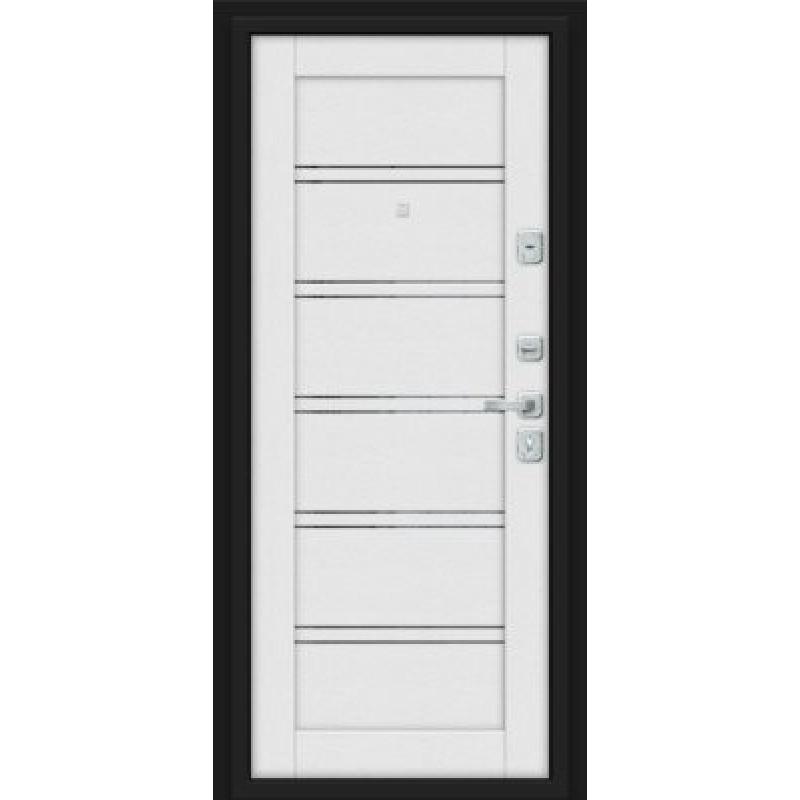Porta M 8.Л28 White Stark/Virgin