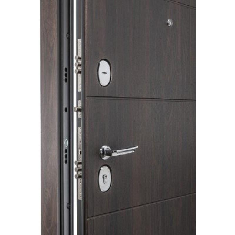 Porta S 4.П22 (Прайм) Almon 28/Cappuccino Veralinga