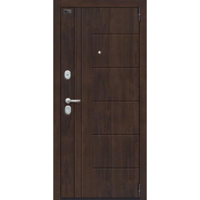Porta S 9.П29 (Модерн) Almon 28/Bianco Veralinga