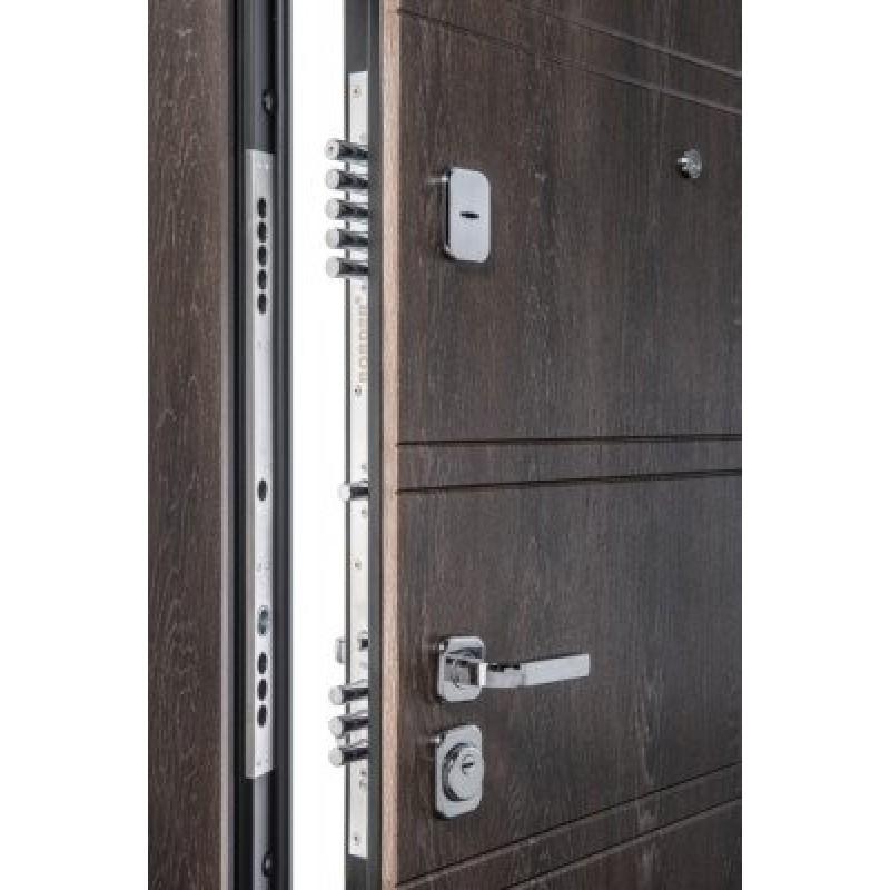 Porta M 8.Л28 Chalet Grande/Chalet Provence