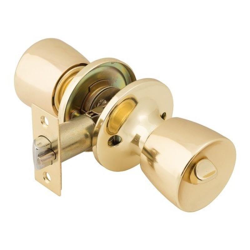 3091 PB Золото
